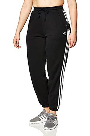 adidas Jogger Pants Trainingsbroek, , 38 Dames