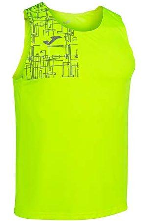 Joma T-Shirt 101922 Heren