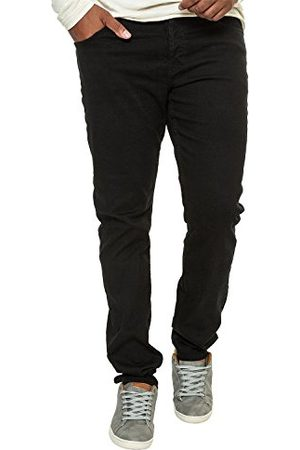 Only & Sons Only&Sons heren jeans Slim - - W32/L34