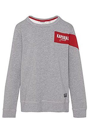 Kaporal 5 Jarod Sweater voor jongens