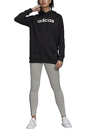 adidas OTH HD & TGHT Tracksuit, dames, / , M