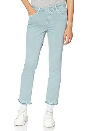 s.Oliver Dames 120.10.108.26.180.2103452 Jeans, 72Z4, 46
