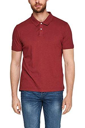 s.Oliver Heren 130.10.108.13.130.2102316 Poloshirt, 4577, L