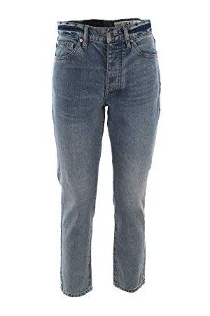 Armani Dames Slim Jeans