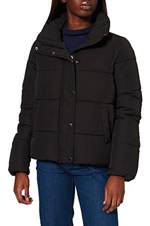 ONLY Dames Onlcool Puffer OTW Jacket