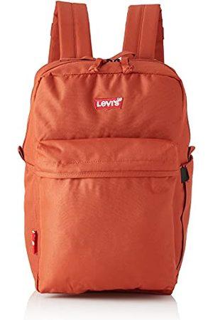 Levi's L Pack Standard Issue SAC A DOS, medium ., Einheitsgröße