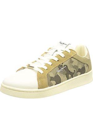 Pepe Jeans PLS31253, Sneaker dames 39 EU
