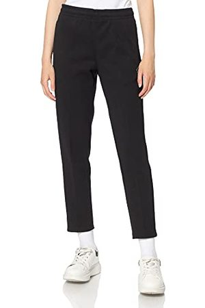 Superdry Dames Code Trackpant Track Pants