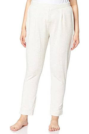 Triumph Thermal Tracksuit broek voor dames, pyjamabroek