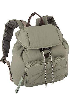 Camel Active Bags 341 201 208, rugzak dames Medium