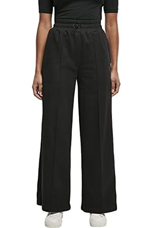STARTER BLACK LABEL Dames Dames Starter Wide Leg Pants Broek, XS