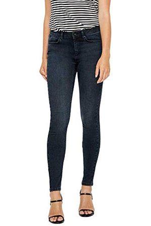 Vero Moda Lux Jeans voor dames