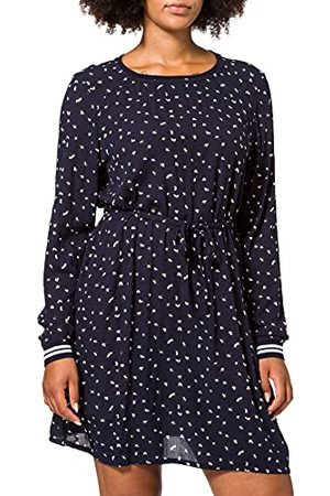 Noppies Dames Tunic Woven Ls Remy jurk