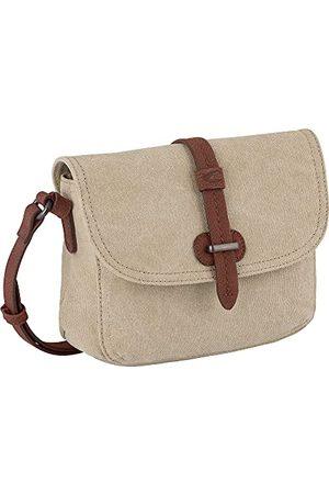 Camel Active Bags 340 601 23, mode dames Small