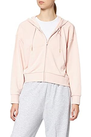 PUMA Sweater 589521-36 Dames