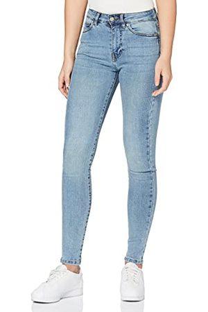 Dr Denim Erin Slim Jeans voor dames