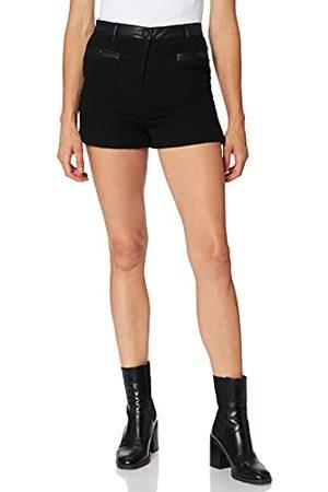 Pinko Concord Bermuda-shorts voor dames
