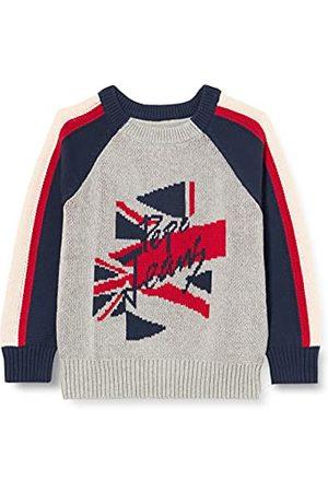 Pepe Jeans Robin Sweater voor jongens