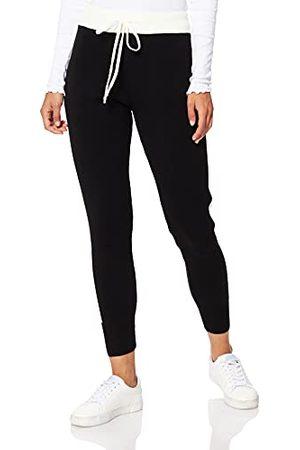 LTB Jeans Colata-leggings voor dames.
