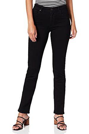 Cross Anya Jeans voor dames