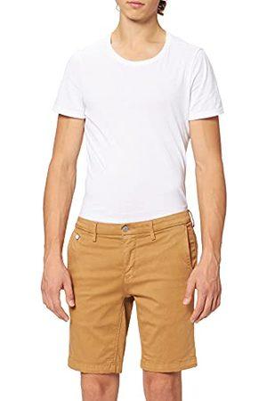 Replay Lehoen jeansshort voor heren, 325 Havana, 28