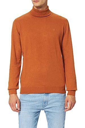 Wrangler Gebreide trui voor heren.