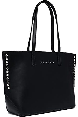 Replay FW3191.000.A0157B, Casual dames