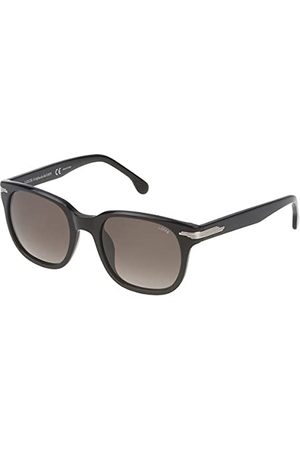 Lozza SL4069M-520700 zonnebril, (glanzend ), één maat
