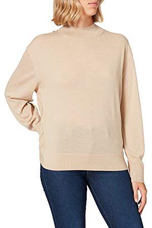 Marc O' Polo Dames Sweaters - Damestrui.