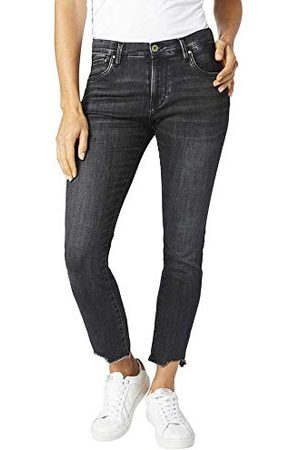 Pepe Jeans Piccadilly Bootcut Jeans Heren