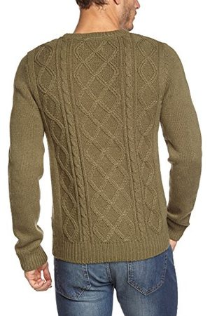 Only & Sons Herentrui Bale Knit