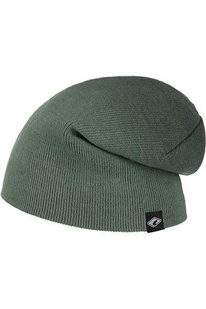 Chillouts Wesley Hat muts heren wintermuts