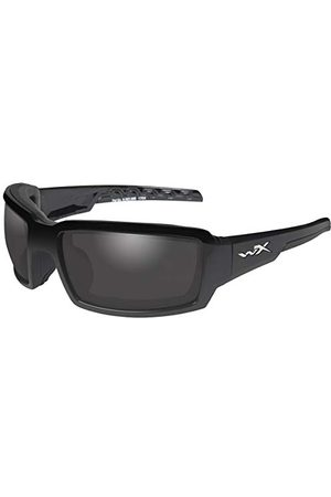 Wiley X Heren Wx Gravity zonnebril, glanzend , één maat