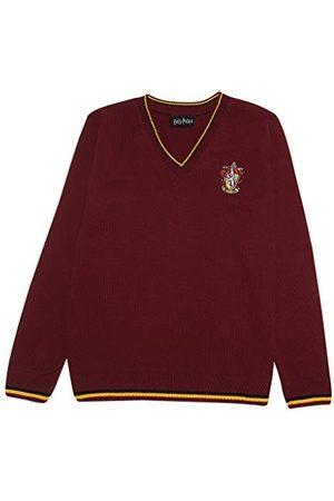 Popgear Gebreide trui voor heren