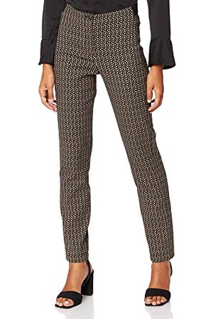 Gerry Weber Edition Slim fit jeans voor dames.