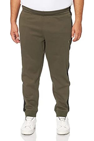 Superdry Heren Code Trackpant Track Pants