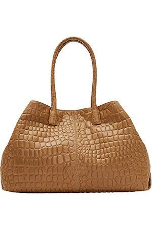 liebeskind 2105557002, Shopper Large. dames Large