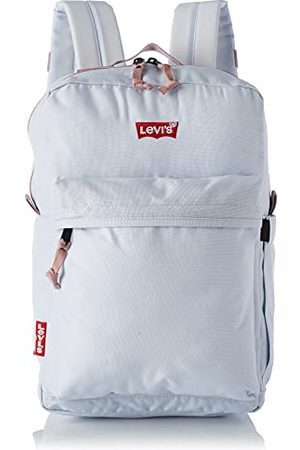 Levi's L Pack Standard Issue voor dames