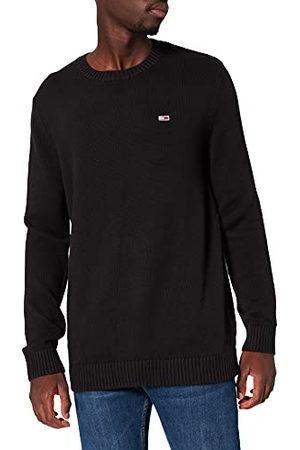 Tommy Hilfiger Heren Tjm Essential Crew Neck Sweater