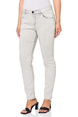 Garcia Boyfriend Jeans voor dames