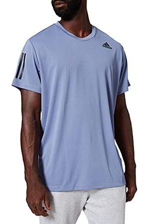 adidas H.RDY WARRI TEE T-Shirt