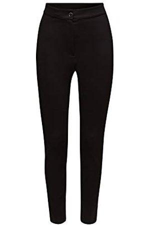 Esprit Dameslegging, 001/Black, XS