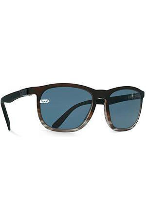 gloryfy unbreakable eyewear Gi13 Soho Sun Stripes zonnebril, , één maat
