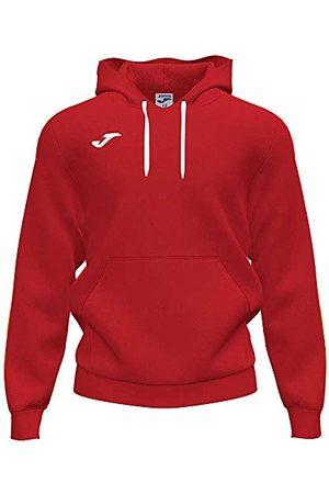 Joma Sweater 101839 Heren