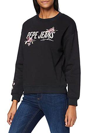 Pepe Jeans Portia sweater, , XL dames