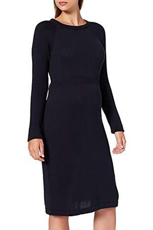 Esprit Damesjurk Knit Ls jurk