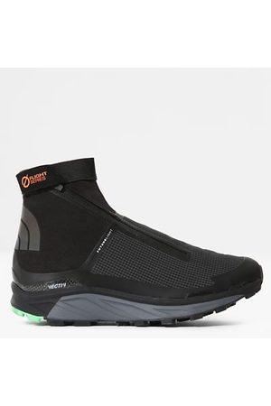 The North Face The North Face Vectiv™ Futurelight™ Flight Guard-schoenen Voor Heren Tnf Black\chlorophyll Green Größe 39 Heren