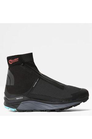 The North Face The North Face Vectiv™ Futurelight™ Flight Guard-schoenen Voor Dames Tnf Black/transantarctic Blue Größe 36 Dame