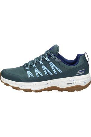 Skechers Dames Lage schoenen - Go Run Trail Altitude River Rocks