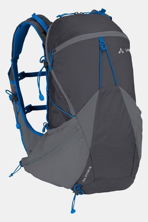 Vaude Trail Spacer 18L Rugzak /